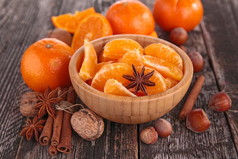 antioxidantes_3b